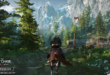 The Witcher 3 dated for Switch, coming this October