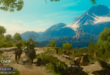 E3 2019: The Witcher 3 – Complete Edition coming to Switch