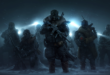 E3 2019: Wasteland 3 arrives spring 2020