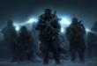 E3 2019: Wasteland 3 arrives spring 2020