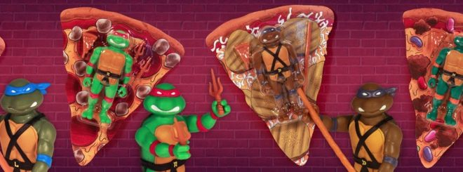 SDCC 19: Super7 nickelodeon license includes more than TMNT