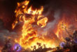 SDCC 19: Blizzard returning with slew of exclusives