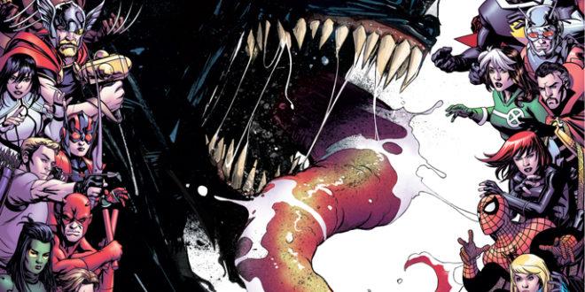 SDCC 19: Marvel brings back the frames for 80th