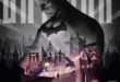 "Insight Editions preps ""Definitive History"" book for Batman"
