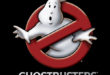 Hasbro nabs Ghostbusters license for new film
