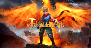 The_Forbidden_Arts_Xbox_One