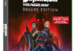 Wolfenstein: Youngblood (Xbox One) Review