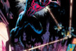 Marvel 2099 is back in a new Spider-Man epic