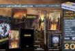 Blasphemous, Jak X hit Limited Run Games this week