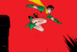 "DC Comics prepping ""Super Special"" for Robin's 80th"
