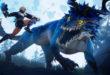 Nintendo Download: Slay Creatures and Defy Your Teachers