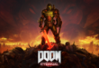 BG's Game of the Month for March 20 is Doom Eternal
