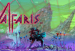 Valfaris (PC) Review