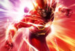 The Flash #750 takes a trip through the decades