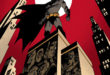 Batman: The Animated Series to get new comic