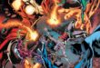 Justice League #42 (Comics) Preview