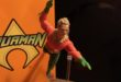 Mezco One:12 Collective Aquaman (Action Figure) Review