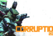 CORRUPTION 2029 (PC) Review