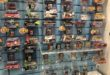 Toy Fair 20: Super Impulse goes small for MOTU, GI Joe, TMNT and more