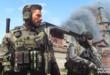 Full Modern Warfare Season 3 roadmap revealed