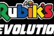 Rubik's Revolution (Tabletop) Review