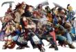 Samurai Showdown dated on PC, gets pre-order discount