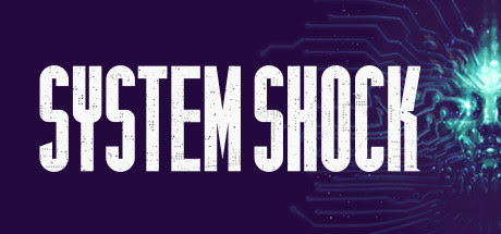 Remade System Shock demo is out now