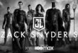 HBO Max launches with assortment of DC, Zach Snyder Justice League coming 2021