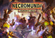 Necromunda comes to consoles and PC this summer