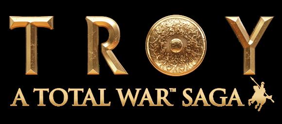 Troy: A Total War Saga launching free on Epic