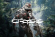 Crysis Remastered (Switch) Review