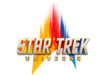 SDCC 20: Star Trek Universe virtual panel coming on July 23rd