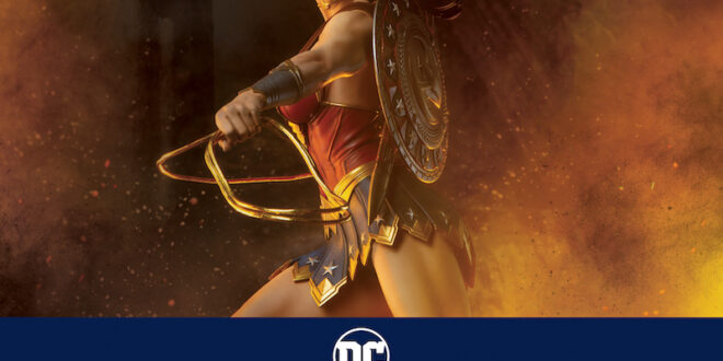 DC: Collecting the Multiverse on the way from Sideshow
