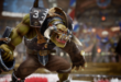 Gamescom 20: Blood Bowl III announced
