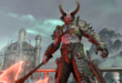 Gamescom 20: Doom Eternal expands with The Ancient Gods