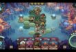 Nintendo Download: Faeria Tale