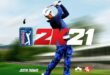 PGA Tour 2K21 (PC) Review