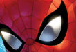 Marvel Comics gets up close and personal with 'headshot' variants