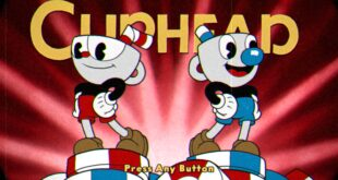 Cuphead_Title