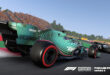 Trailer: F1 2020 introduces Podium Pass: Series 2