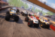 Trailer: Monster Truck Championship rolling out next month