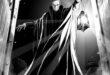 Trailer: New Dracula graphic novel starring Bela Lugosi revealed