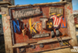 Trailer: Nuketown drops on Call of Duty: Black Ops Cold War