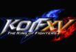 King of Fighters XV to be revealed in January with Samurai Showdown Season 3
