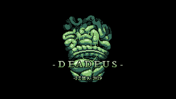 Deadeus PC Review: The Ghost of Consoles Past