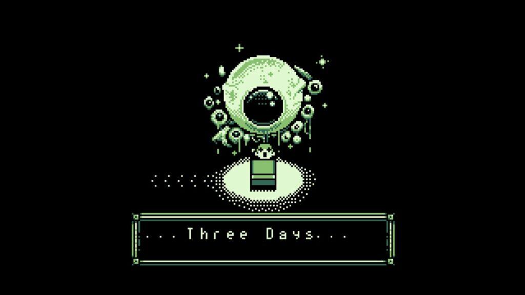 Deadeus Eye