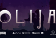 Trailer: Devolver's Olija gets an animated launch look