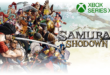 Samurai Showdown coming to Xbox Series X|S in March
