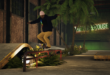 Trailer: Skater XL's new Warehouse level brings the outdoors in