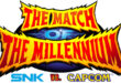 SNK vs Capcom: Match of the Millennium (Switch) Review